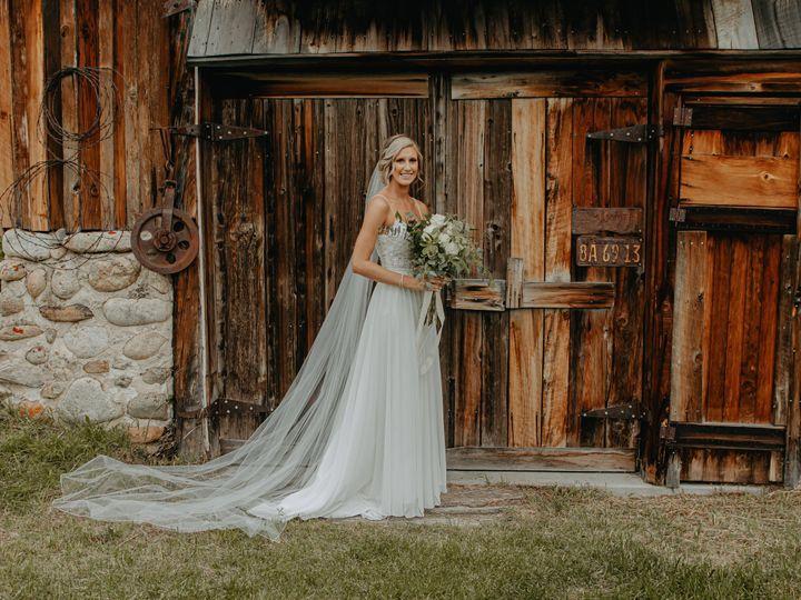 Tmx Dsc 9656 51 1622209 161686196831452 Bozeman, MT wedding photography