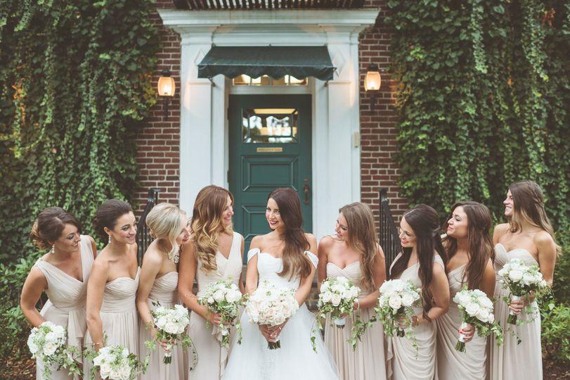 ca35cd400a3c907c 1417661841155 bridal party 0028