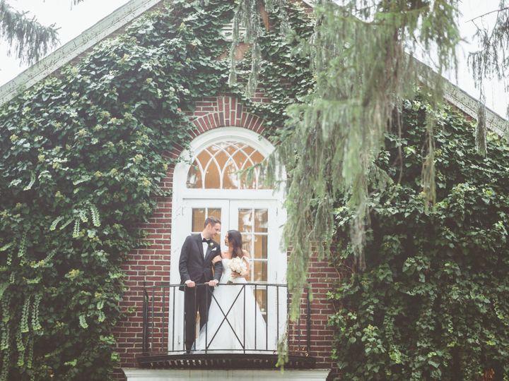 Tmx 1417661822489 Allison  Will   0002 Philadelphia, PA wedding planner