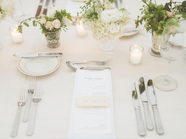 Tmx 1417661857251 Setting   0021 Philadelphia, PA wedding planner