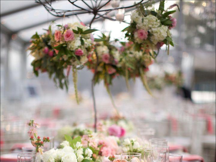 Tmx 1417661931652 0028 Philadelphia, PA wedding planner