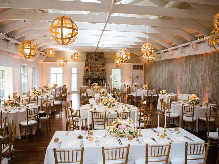 Tmx 1417662254810 Ld18 Philadelphia, PA wedding planner