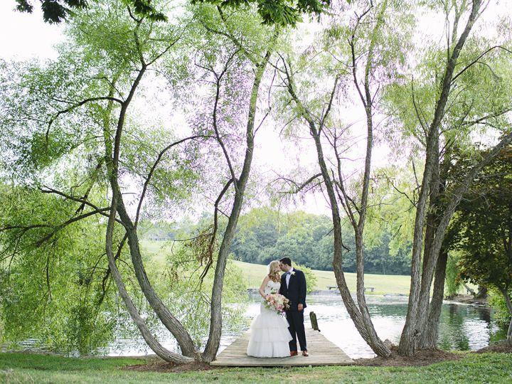 Tmx 1417662449397 John  Lauren Wedding 0383 Philadelphia, PA wedding planner