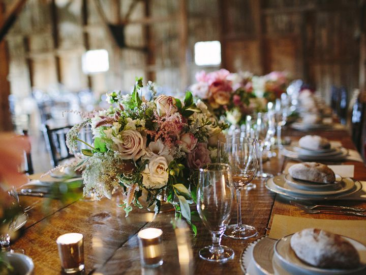 Tmx 1417662541575 John  Lauren Wedding 0490 Philadelphia, PA wedding planner