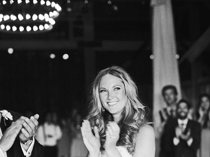 Tmx 1417662615226 John  Lauren Wedding 2 0558 Philadelphia, PA wedding planner