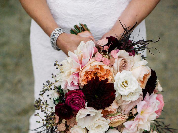 Tmx 1417662770561 Jr 1032 Philadelphia, PA wedding planner