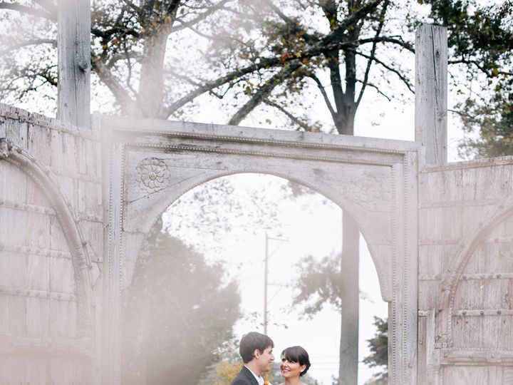 Tmx 1417662774629 Jr 1034 Philadelphia, PA wedding planner
