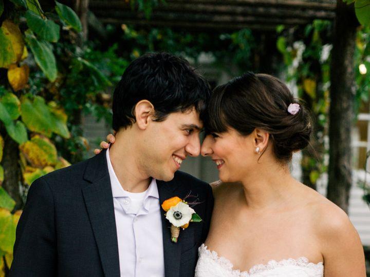 Tmx 1417662778394 Jr 1044 Philadelphia, PA wedding planner