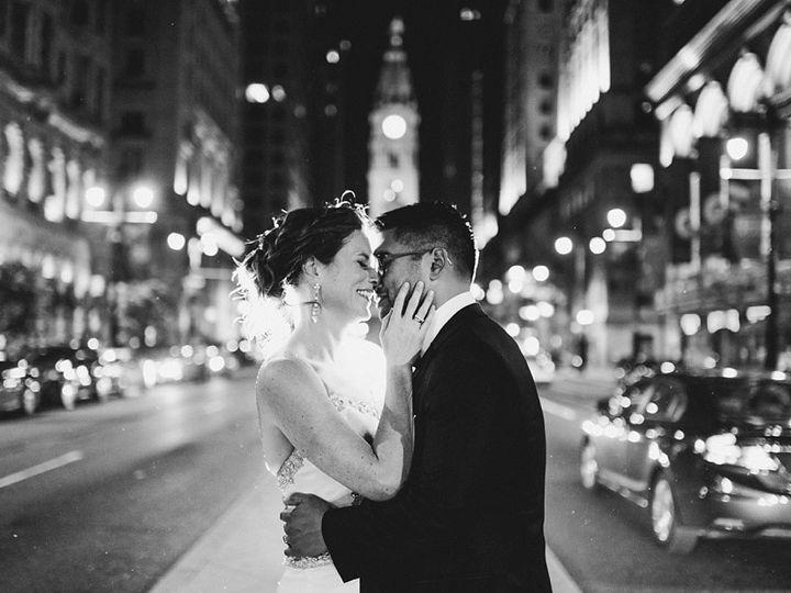 Tmx 1417729633482 Hyatt At The Bellevue Wedding Photo 68 Philadelphia, PA wedding planner
