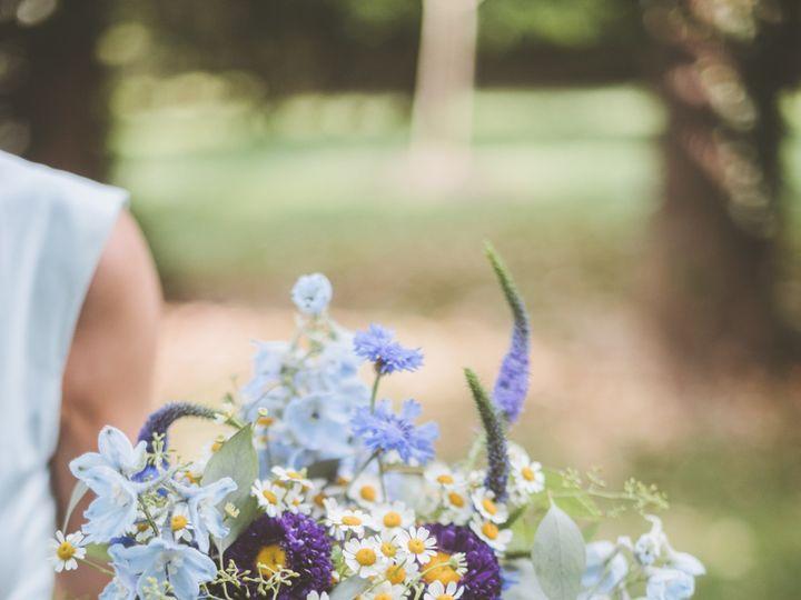 Tmx Carolinemike 0037 51 732209 1563842844 Philadelphia, PA wedding planner