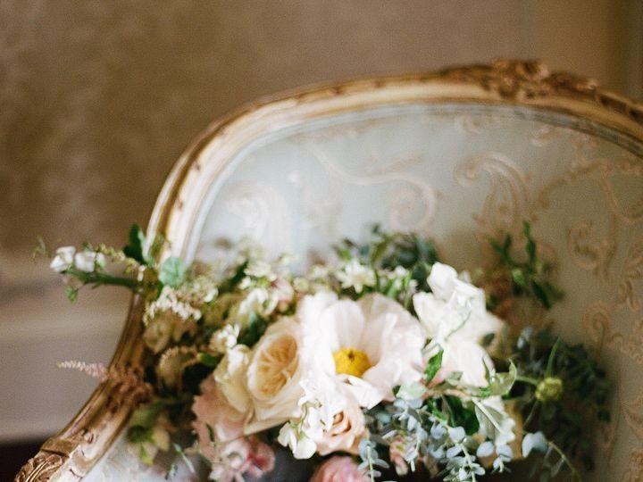 Tmx Ryalew Daniellekyle 048 51 732209 1563842683 Philadelphia, PA wedding planner