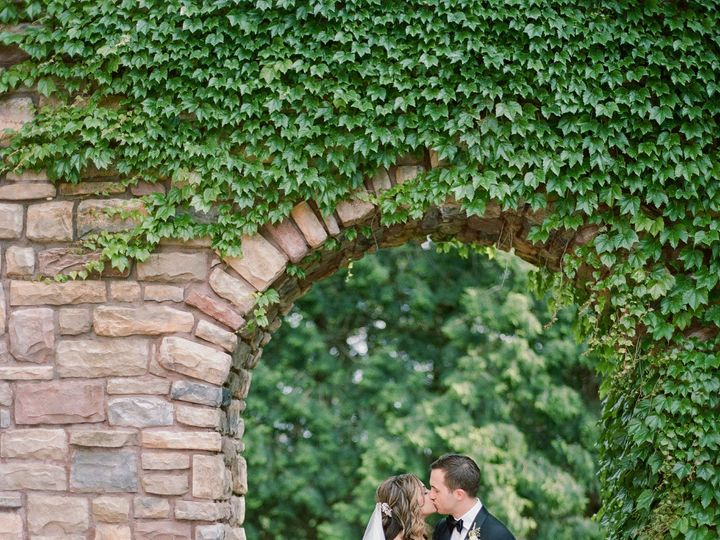 Tmx Ryalew Daniellekyle 194 51 732209 1563842687 Philadelphia, PA wedding planner