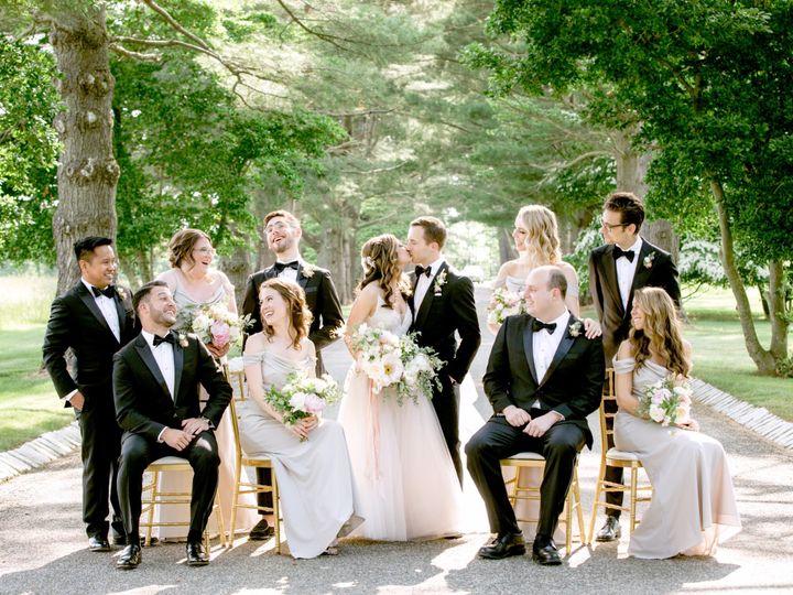 Tmx Ryalew Daniellekyle 283 51 732209 1563842681 Philadelphia, PA wedding planner