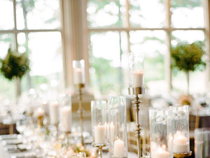 Tmx Ryalew Daniellekyle 623 51 732209 1563842684 Philadelphia, PA wedding planner