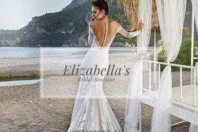 Elizabella's Bridal Boutique