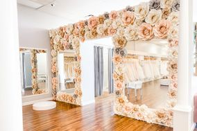 Elizabella's Bridal Boutique