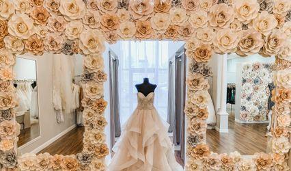 Elizabella's Bridal Boutique 1