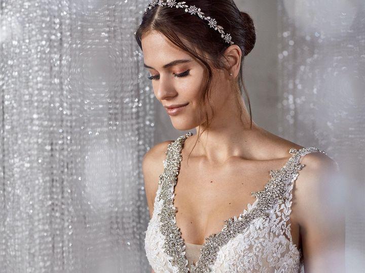 Tmx Img 0715 51 952209 158955732185293 Greensboro, NC wedding dress