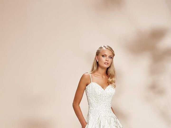 Tmx Img 2928 51 952209 158955699463774 Greensboro, NC wedding dress