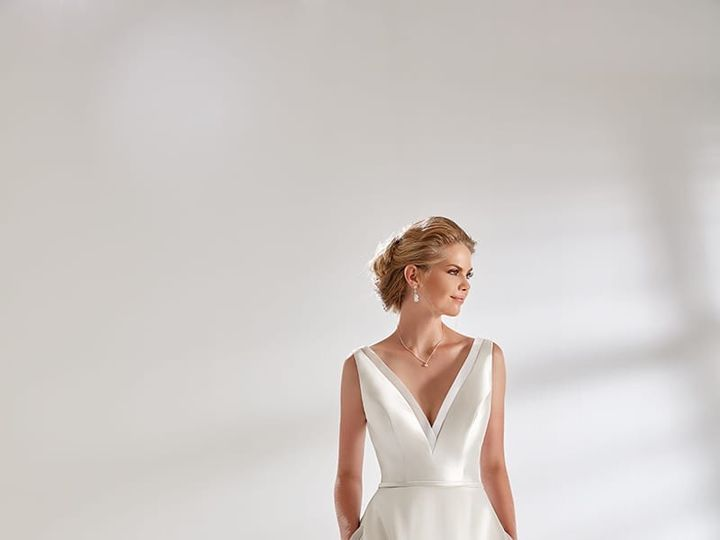 Tmx Img 3076 51 952209 158955679445519 Greensboro, NC wedding dress