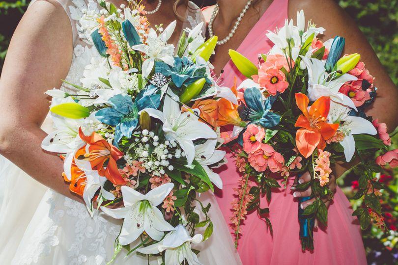 jennifer wasil jonathan sebeks wedding day septem