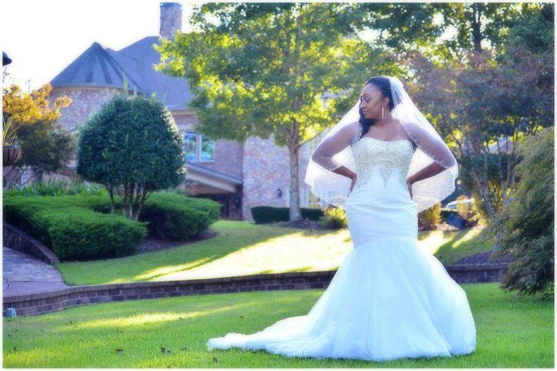 bride 51 1982209 159759904742206