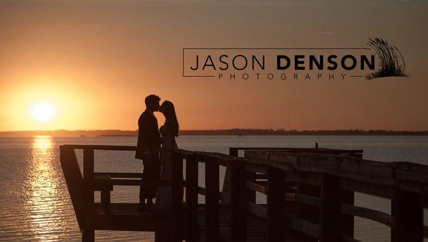 Jason Denson Photography