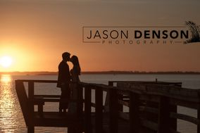 Jason Denson Photography