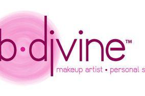 B. Divine, Personal Stylist