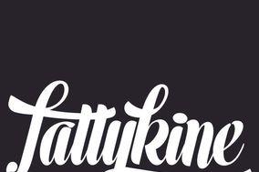 Fattykine