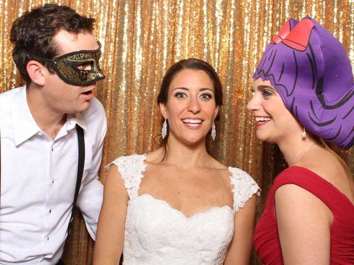 Tmx 1510583310085 2017110416882725 Babylon wedding rental