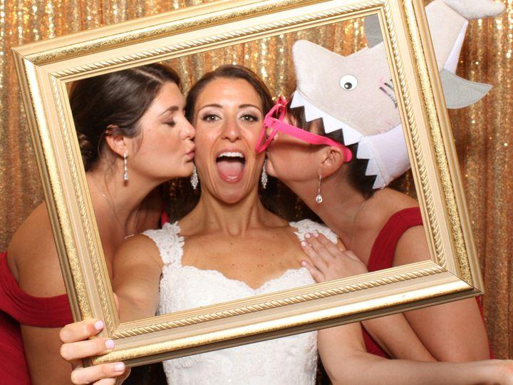 Tmx 1510583452135 20171104094349602 Babylon wedding rental
