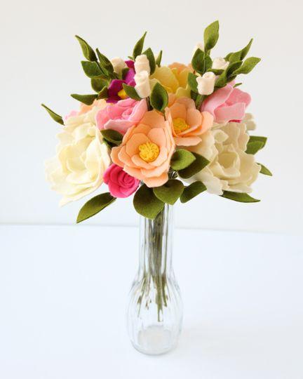bouquet 1 3