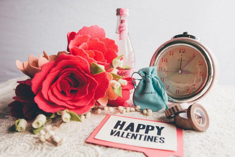 valentine 1small