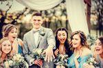 ATX Wedding Planner image
