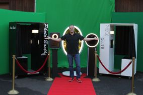 Act1 Photo Booths