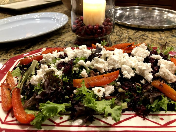 field green with goat cheese copy 51 1884209 157893932520960