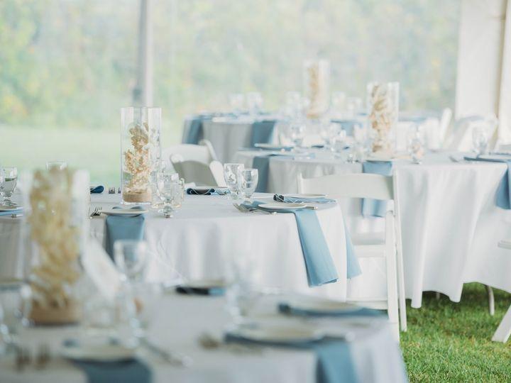 Tmx Allie Wayne Pelham House Resort Wedding Dennis Port Cape Cod Massachusetts Sarah Murray Photography Photo 0548 51 1884209 158411880493724 Buzzards Bay, MA wedding catering