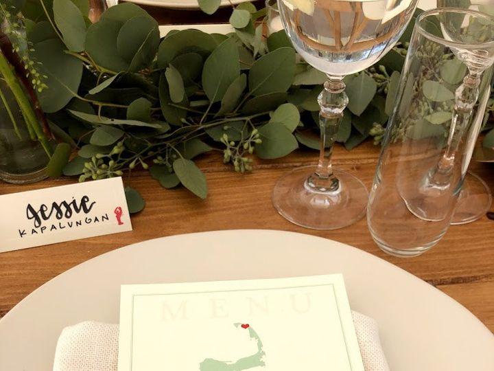 Tmx Img 2726 Copy 51 1884209 157893932254517 Buzzards Bay, MA wedding catering