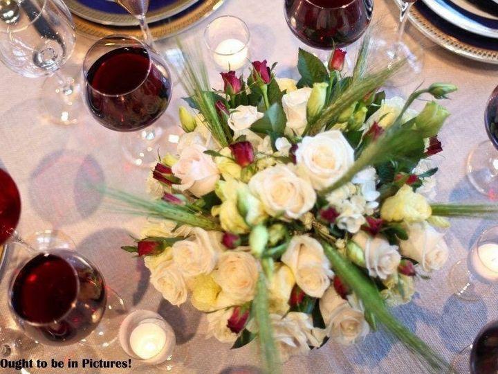 Tmx Img 4353 Copy 51 1884209 157893932229302 Buzzards Bay, MA wedding catering