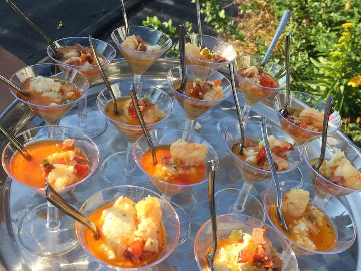 Tmx Img 6361 51 1884209 158148038813205 Buzzards Bay, MA wedding catering