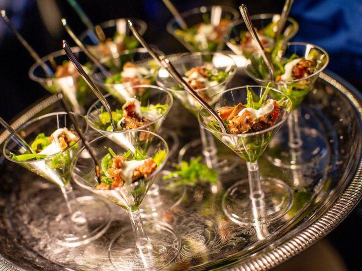 Tmx Tenpinvip 204 51 1884209 1572910416 Buzzards Bay, MA wedding catering