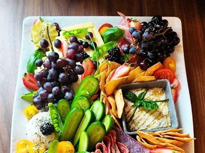 Tmx 22 51 1945209 158342872385160 Portland, OR wedding catering