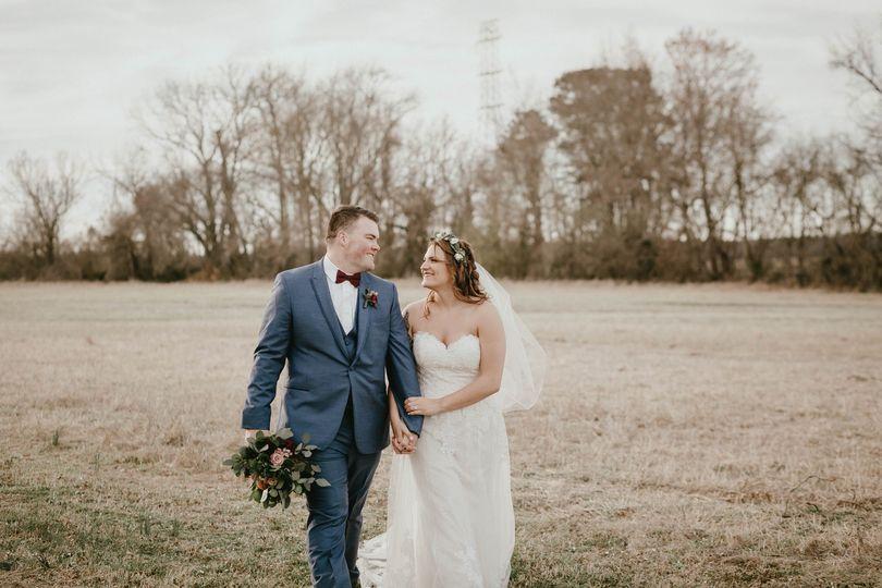 weddings weddingwire nevetral jpegs 105 of 129 51 155209 1570488207