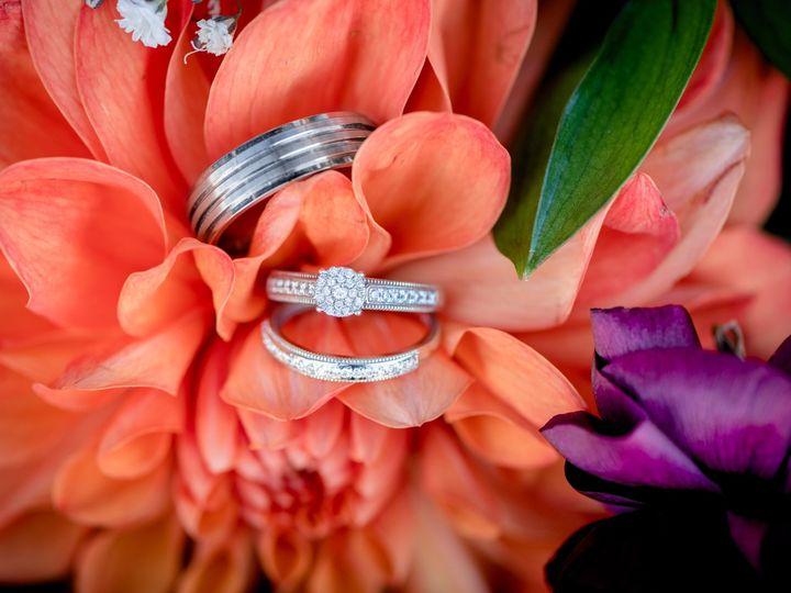 Tmx Andrewsheena 8242 51 1655209 159139663831605 Avon, MT wedding photography