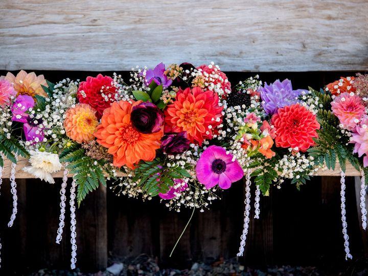 Tmx Andrewsheena 8267 51 1655209 159139663944968 Avon, MT wedding photography