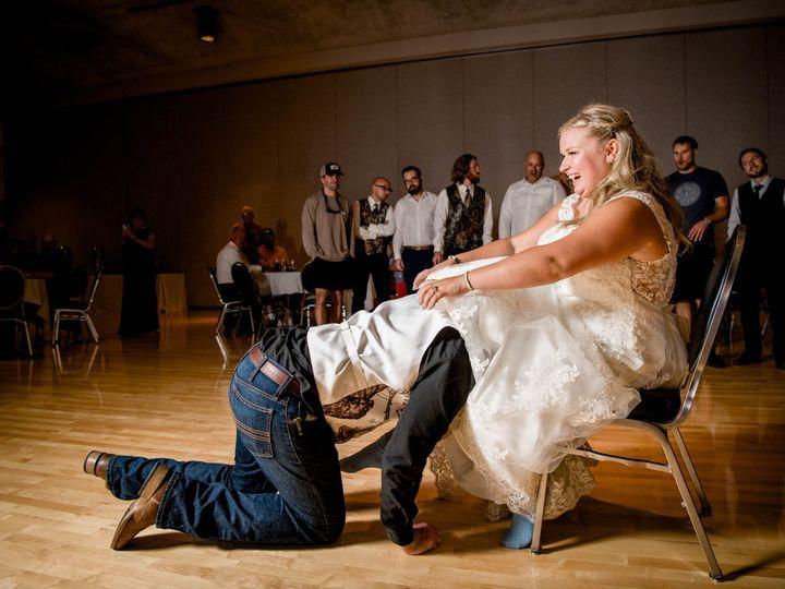 Tmx Codyrobyn 5612 51 1655209 159139781348033 Avon, MT wedding photography