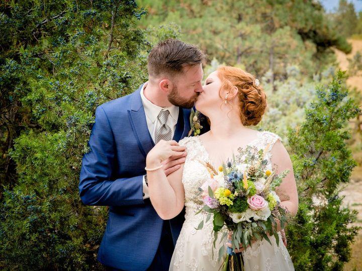 Tmx Darrenmallory 4963 51 1655209 159139782129863 Avon, MT wedding photography