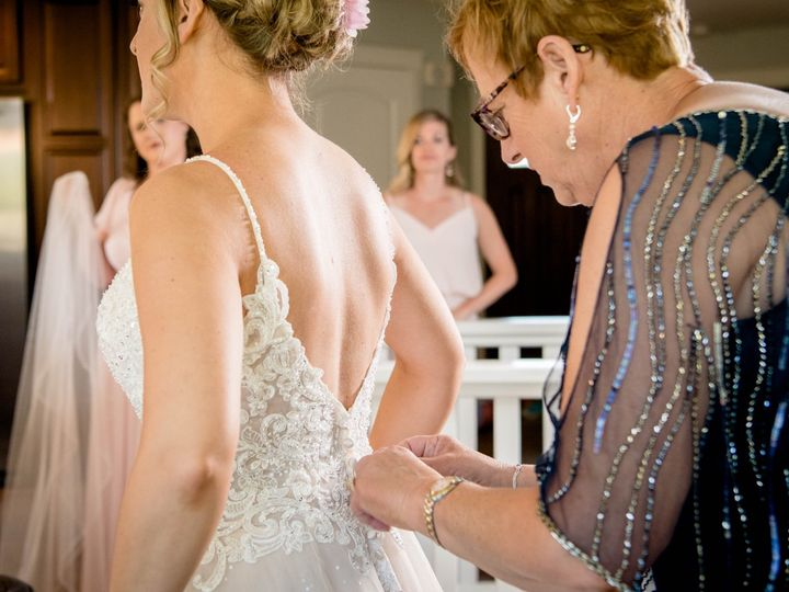 Tmx Jasonhannah 1530 51 1655209 159139777681924 Avon, MT wedding photography