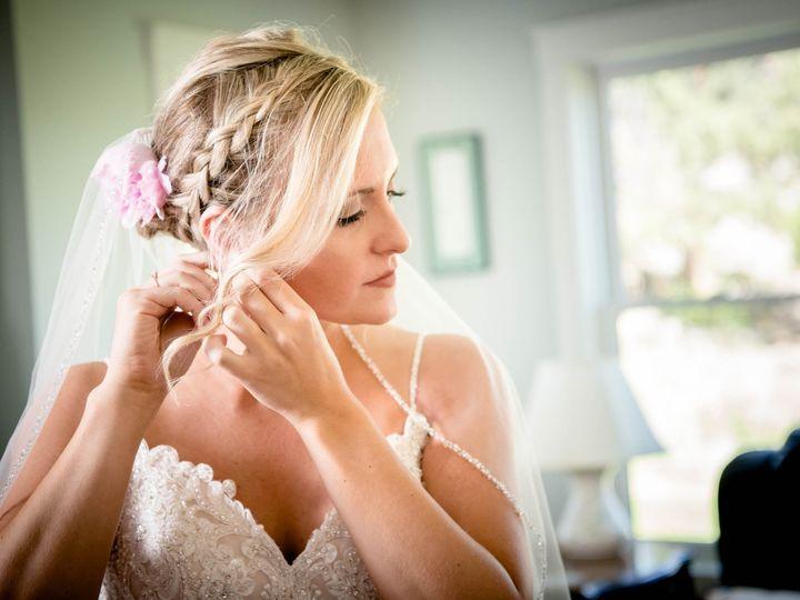 Tmx Jasonhannah 1548 51 1655209 159139777398915 Avon, MT wedding photography